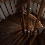 Renovaties in het huis