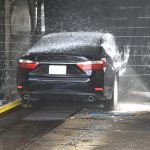 De binnenkant van jouw auto schoon houden